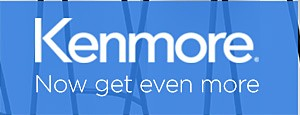 Kenmore | Now get even more