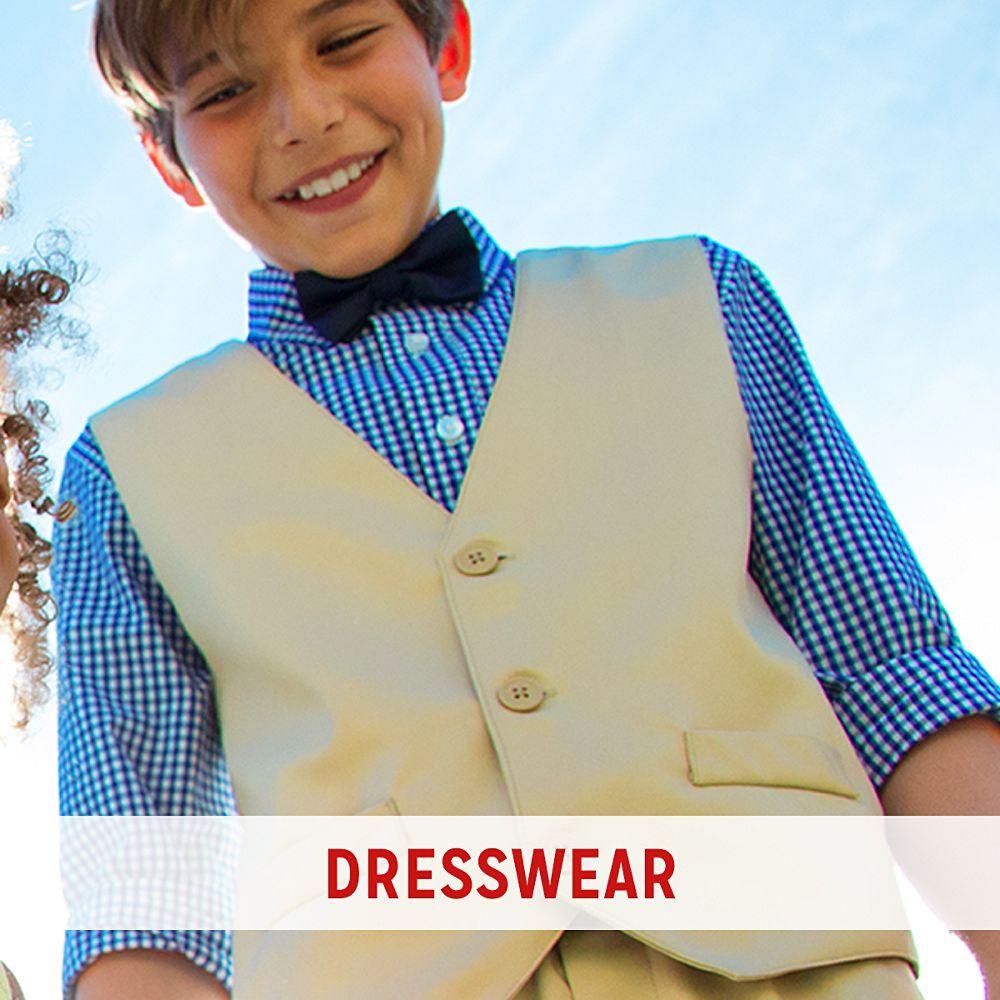 kapoor-boys-wear-overalls