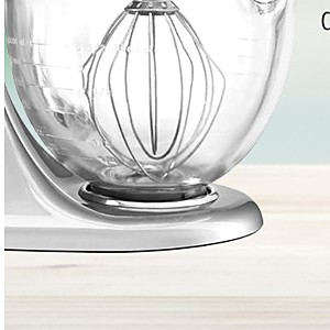Spend $100+ Get $40 CASHBACK in points on small kitchen appliances, cookware, countertop microwaves & luggage