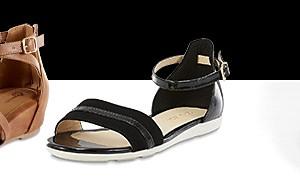 starting $14.99 Women's sandals