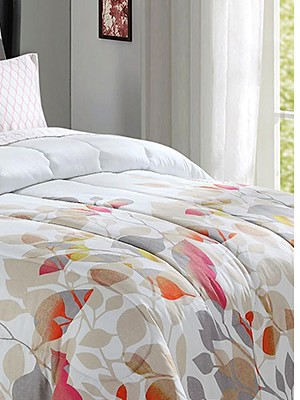 Colormate Complete Bed Sets $44.99 twin/full