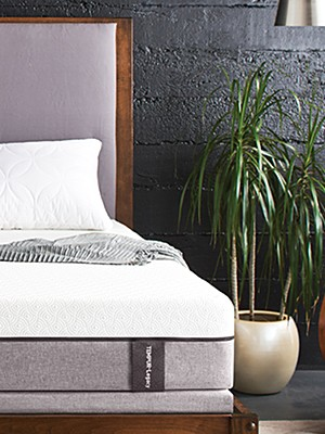 50-60% Off Mattresses + Free Delivery $399+ and Extra 5% Off or 12 Months Special Financing