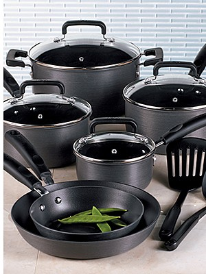 Tfal Cookware up to 25% off