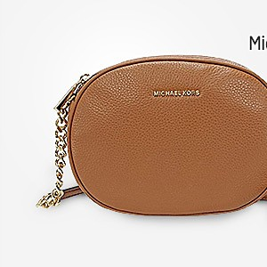 Up to 50% off Michael Kors clothing and accessories