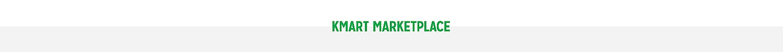 Kmart Marketplace