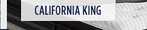 Shop by size | California King