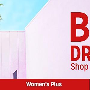 Women's Dressy