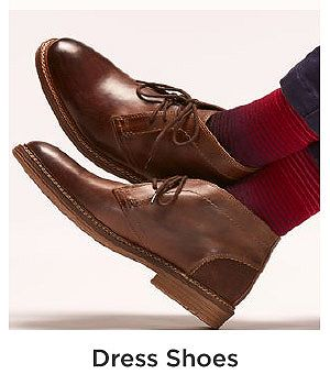 Find Quality Men S Shoes In All The Latest Styles