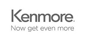 Kenmore Now Get Even More