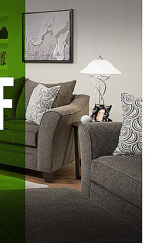 Spend $50, get $25 CASHBACK on home purchases