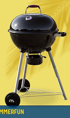 Grills up to 30% off | Plus, extra 10% off online with code: FORDAD