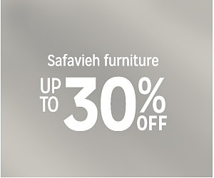 Safeviah furniture up to 30% off