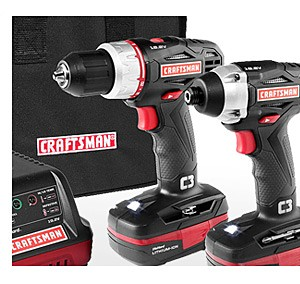 Spend $125 in tools, get $50 CASHBACK in points