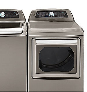 50% OFF KENMORE ELITE WASHER & DRYER PAIRS