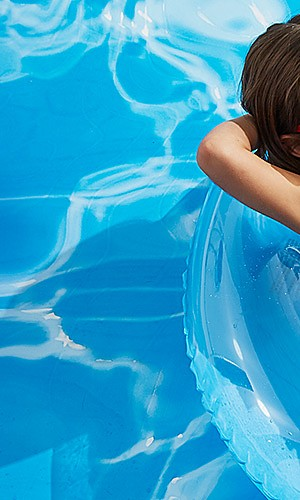 Featured Pools, up to 45% off