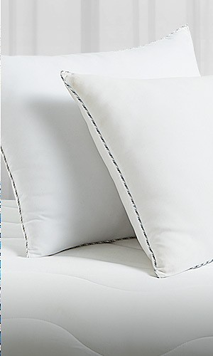 Pillows & mattress pads, 10% off
