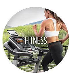 shop fitness
