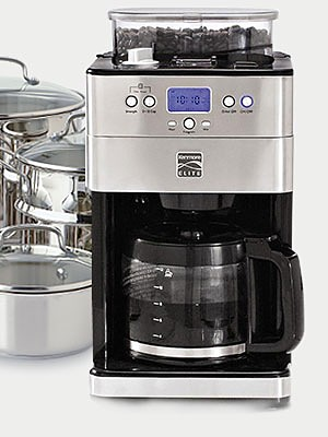 shop small kitchen appliances