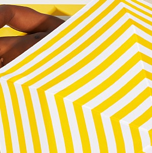 Swimwear for the family up to 50% off