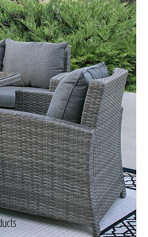 10-50% off�select outdoor living