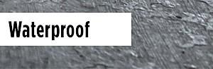 Men's waterproof work boots