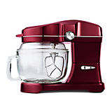 Small Kitchen Appliances | Cooking Appliances - Sears