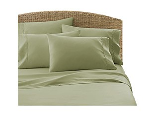 ienjoy bedding up to 70% off