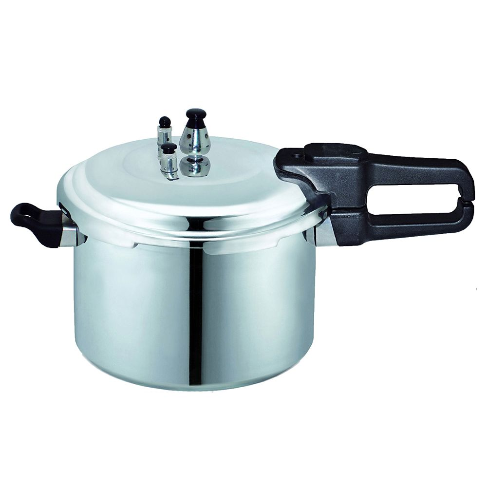 Cookware | Cooking Equipment - Sears