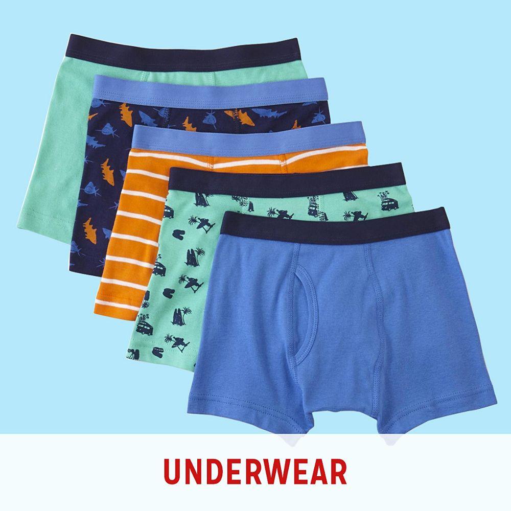 Boys Clothes Boys Apparel Kmart