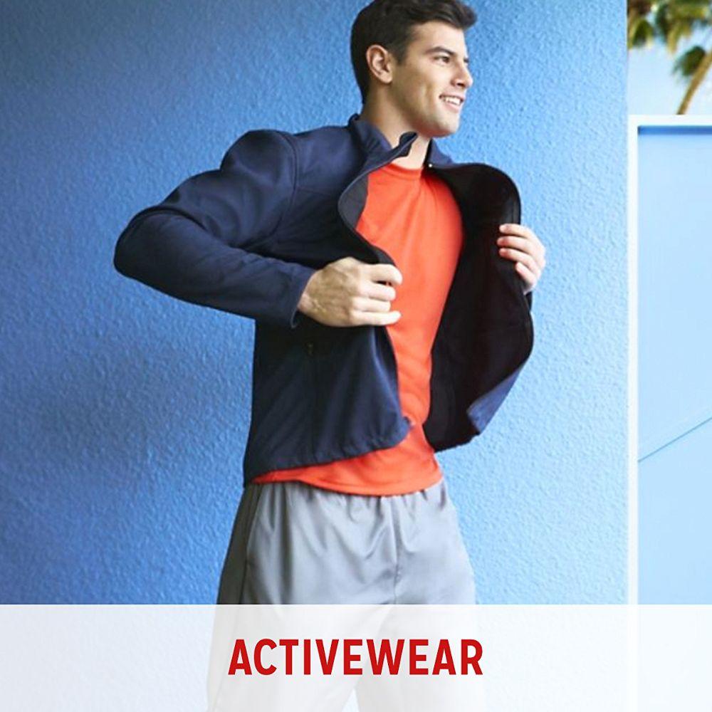 92f9e407547a Men's Clothing - Kmart