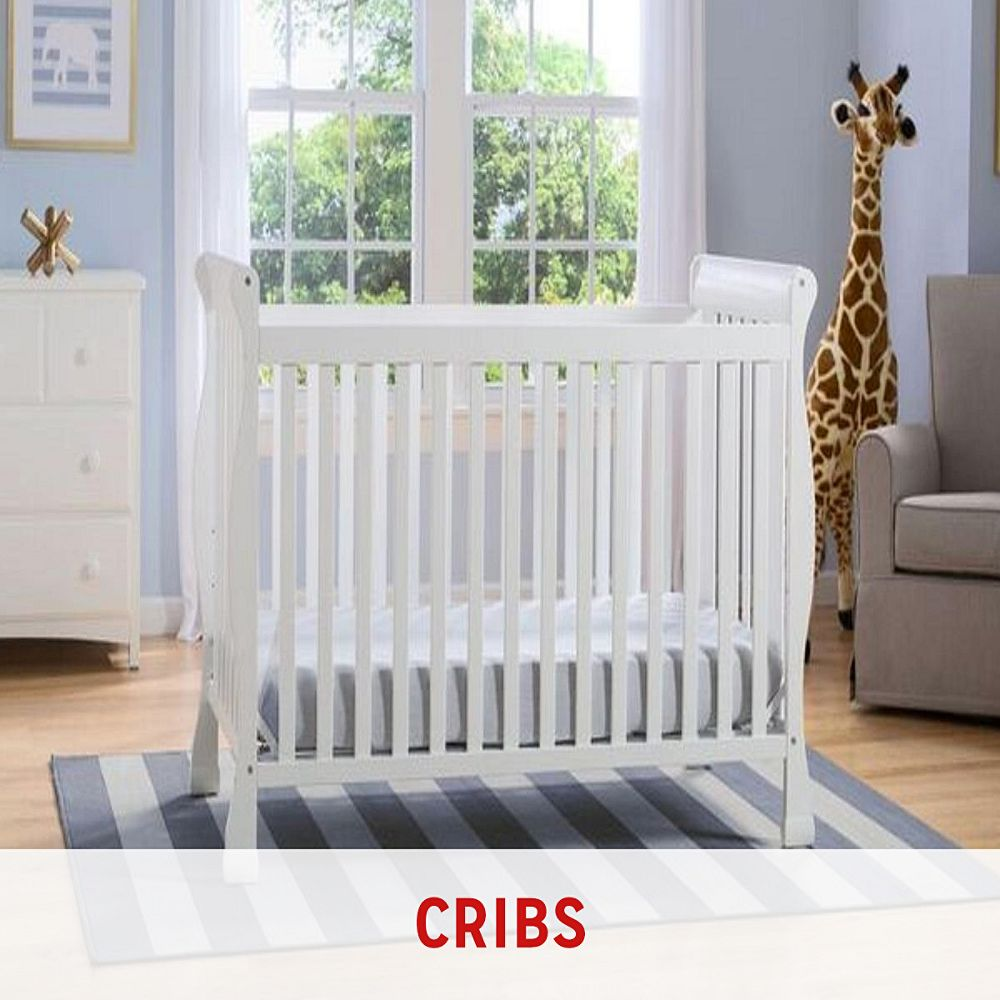Baby furniture nursery furniture kmart