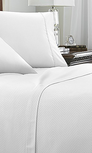 ienjoy bedding, up to 70% off