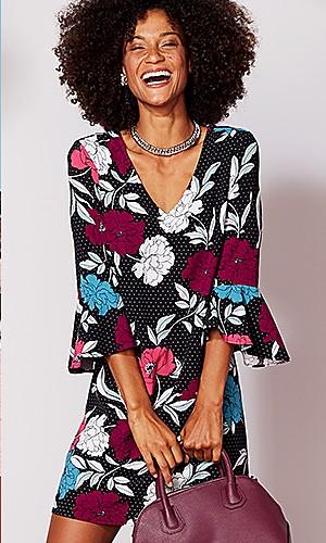 Women's dresses under $25.99