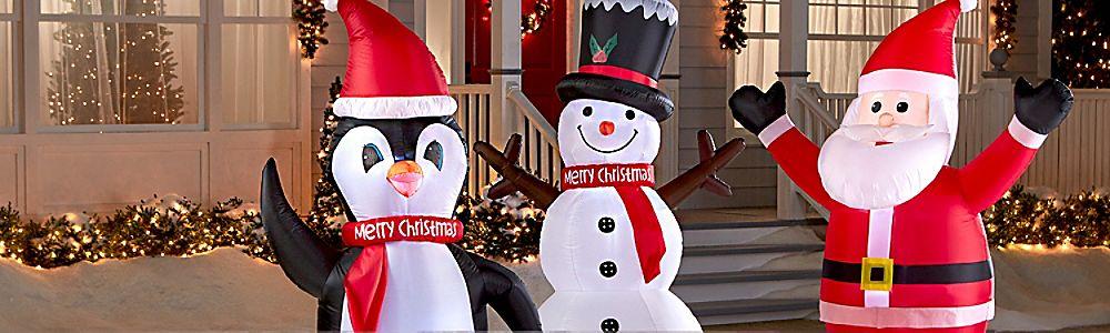 Christmas Decorations Christmas Decor At Sears