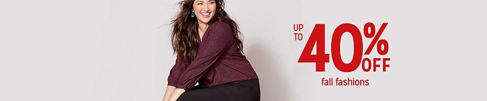 Plus Size Womens Clothing Plus Size Womens Apparel Kmart