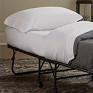 Folding furniture, up to 25% off