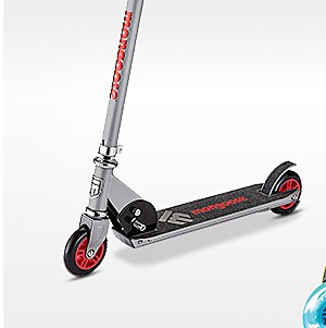 25% off featured scooters