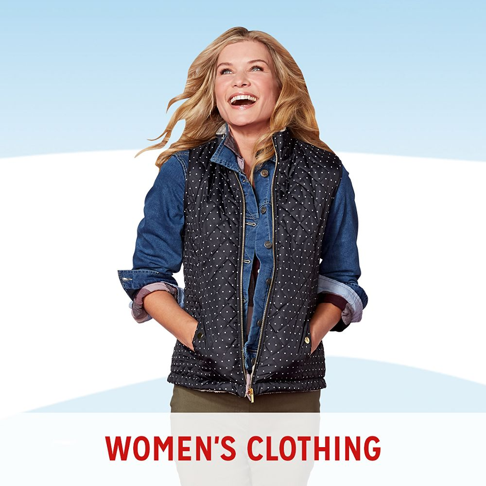 clothing | apparel - kmart