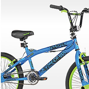 Featured bikes, up to 20% off