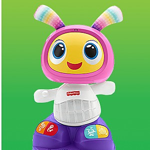 $19.99 Feastured Fisher Price toys