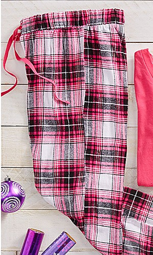 Up to 50% off Women's Pajamas