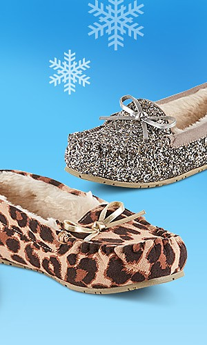 BOGO $1 Family shoes