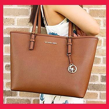 Gaby's bags