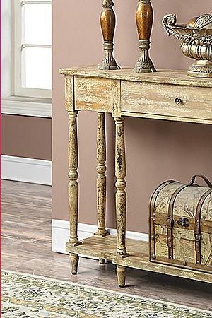 Convenience Concepts furniture on sale