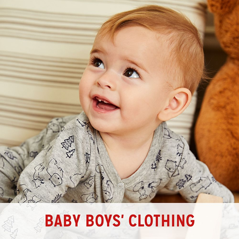 d773f085c Baby Clothes | Toddler Clothes - Kmart