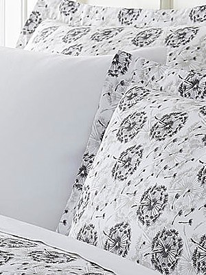 up to 70% off ienjoy bedding