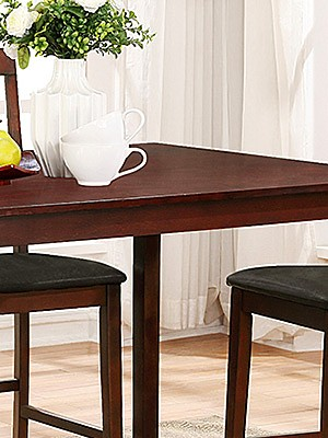 up to 25% off furniture | online only extra 10% off online with code SALE