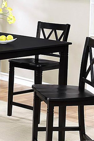 Kmart - Deals on Furniture fe05f640a6