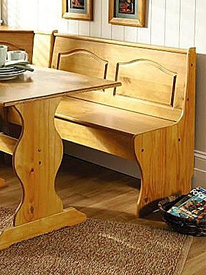 Dining room furniture up to 20% off