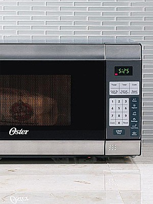 Up to 20% off Oster small kitchen appliances